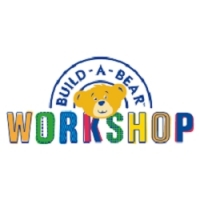 Visit Build a Bear Workshop now!