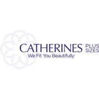 Visit Catherines Now!