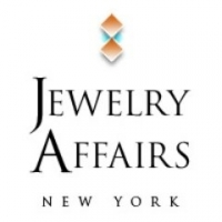 Visit Jewelry Affairs Now!
