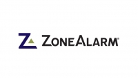 Visit Zone Alarm Now!