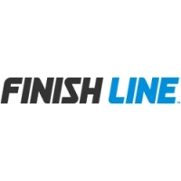 Visit Finish Line now!