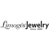 Visit Limoges Jewelry Now!
