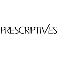 Visit Prescriptives now!