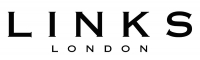 Shop Links of London Deals Now!