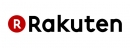 Visit Rakuten Shopping Now!