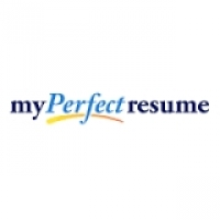 Visit My Perfect Resume Now!