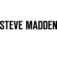 Visit Steve Madden Now!