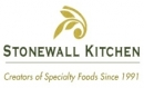 Visit Stonewall Kitchen Now!