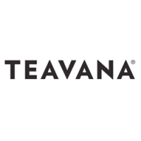 Visit Teavana Now!