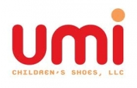 Visit UMI Shoes Now!