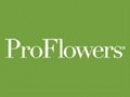 Visit ProFlowers Now!