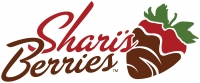 Visit Sharis Berries Now!