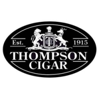 Visit Thompson Cigar now!