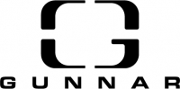 Visit Gunnar Optiks Now!