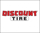 Visit Discount Tire Now!