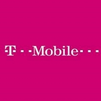 Visit T Mobile Now!