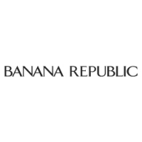 Visit Banana Republic Now!