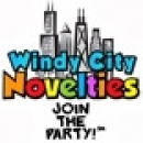 Visit Windy City Novelties Now!