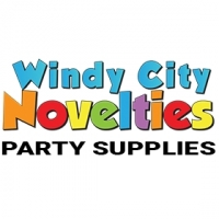 Shop Windy City Novelties Deals Now!