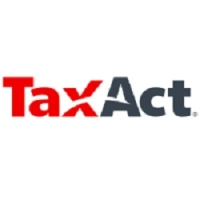 Visit Tax ACT Now!
