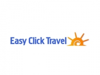 Visit Easy Click Travel Now!