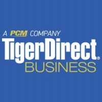 Visit Tiger Direct Now!