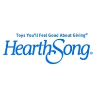 Visit Hearth Song Now!
