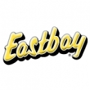 Visit EastBay Now!