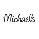 Visit Michaels Now!