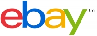 Shop ebay Deals Now!