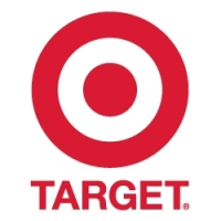 Shop Target Deals Now!