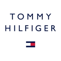 Visit Tommy Hilfiger Now!