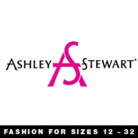 See Ashley Stewart Coupons and Deals