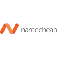 Visit Namecheap Now!