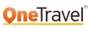 Visit OneTravel.com Now!