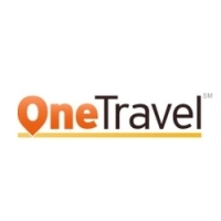 Visit OneTravel Now!