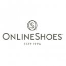 Visit OnlineShoes.com Now!