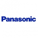 Visit Panasonic Now!