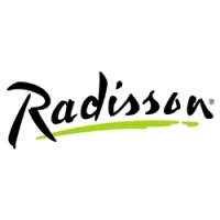 Visit Radisson Hotels Now!