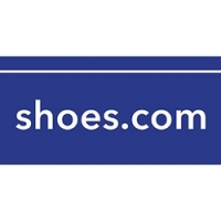 Visit Shoes Now!