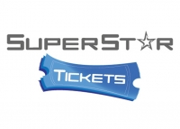 Visit Super Star Tickets Now!