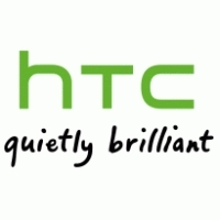 Visit HTC Vive and HTC Phone now!