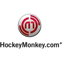 Visit HockeyMonkey Now!