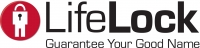 Visit LifeLock now!