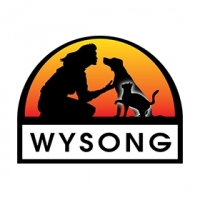 Visit Wysong.net now!