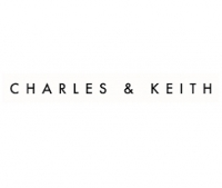 Visit Charleskeith.com Now!