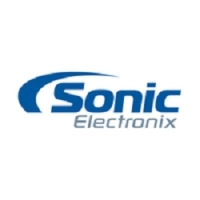 Shop Sonic Electronix Deals Now!
