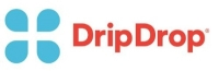 Visit DripDrop Hydration now!