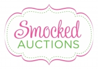 Visit Smocked Auctions Now!