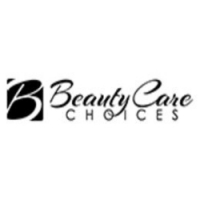 Visit Beauty Care Choices Now!